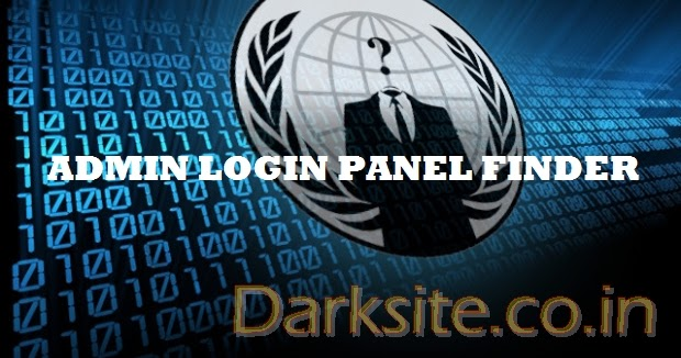 How To Find Admin Login Panel Of A Website | Online | Top 7