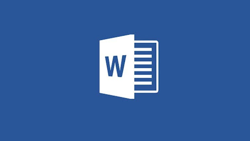 Microsoft Word 2016 Learn to Become a Master