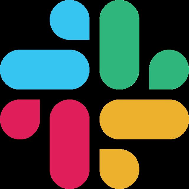 download logo slack svg eps png psd ai vector color free #logo #slack #svg #eps #png #psd #ai #vector #color #free #art #vectors #vectorart #icon #logos #icons #socialmedia #photoshop #illustrator #symbol #design #web #shapes #button #frames #buttons #apps #app #smartphone #network