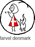 https://www.vanillaicedream.com/2017/08/farvel-denmark.html
