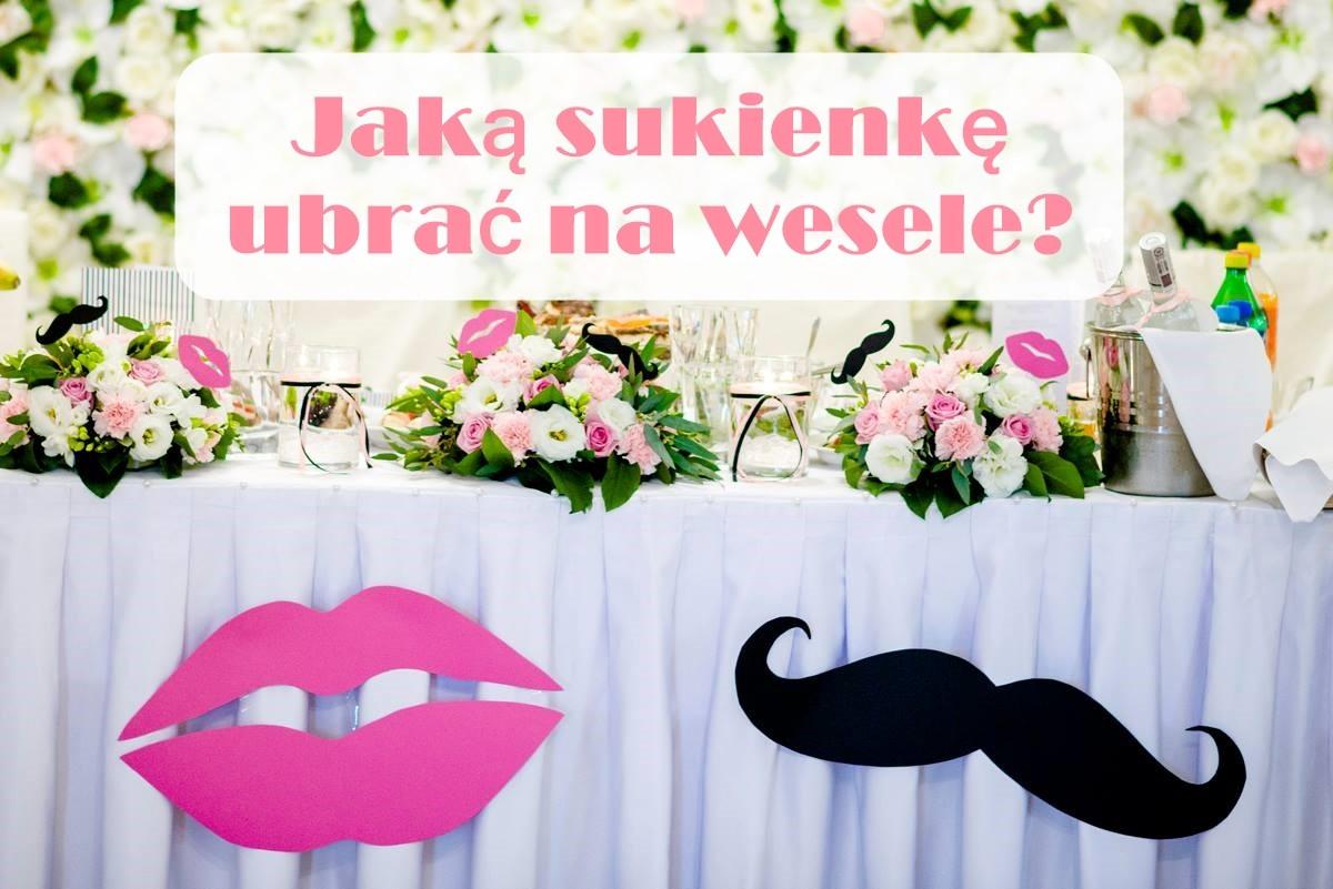 jak-ubrać-się-na-wesele