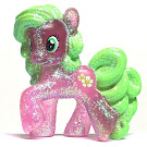 My Little Pony Wave 10B Flower Wishes Blind Bag Pony