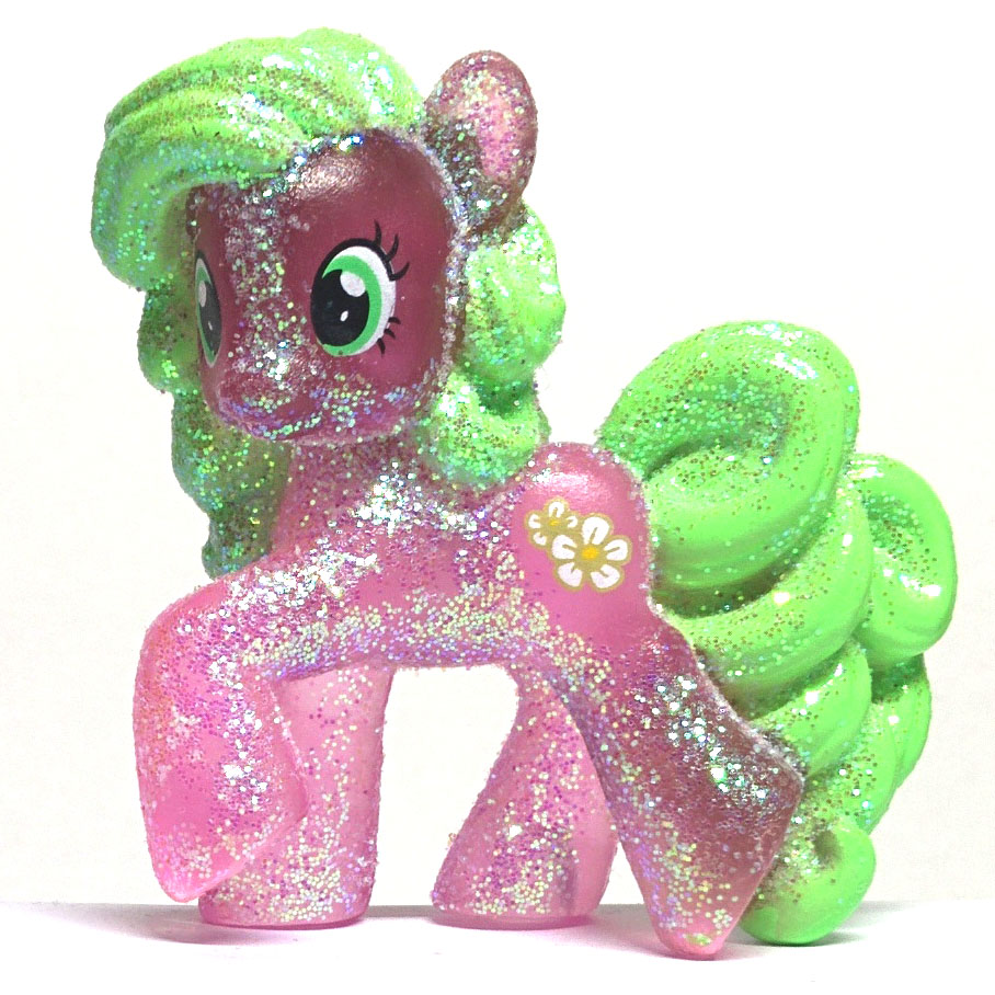 Mlp Flower Wishes Blind Bags Mlp Merch