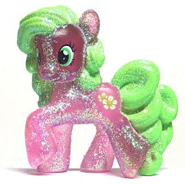My Little Pony Wave 10B Flower Wishes Blind Bag Pony