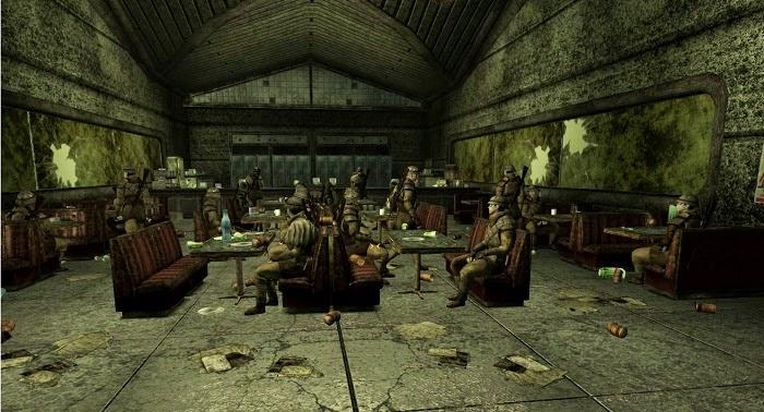 Fallout 2 Mods – meancomfortable com