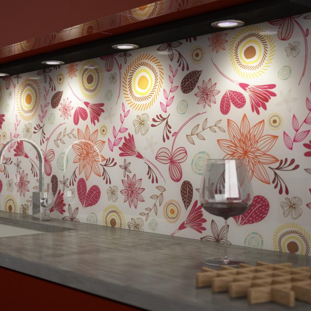 Schön Und Wieder küchenrückwand schön und wieder home design