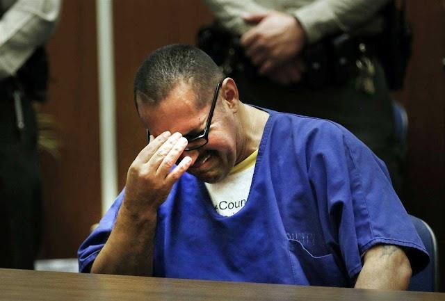 how innocent people become prisoners.-prisoner of conscience,prisoner dilemma