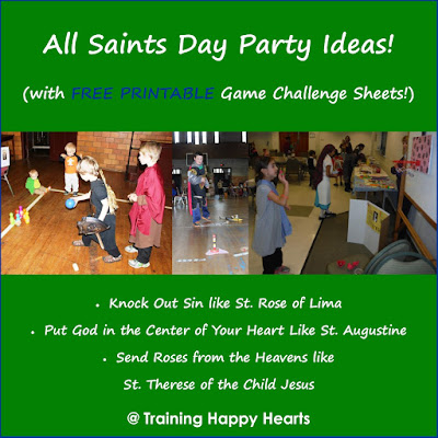 http://www.traininghappyhearts.blogspot.com/2015/11/3-skills-based-All-Saints-Day-games.html