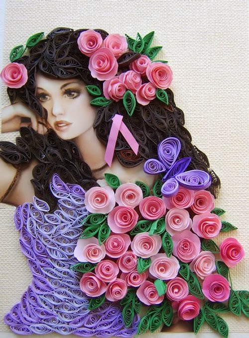 10-Eugenia-Evseeva-Quilling-Paper-&-Photo-Portraits-www-designstack-co