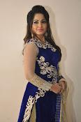 madhavi latha new dazling pics-thumbnail-8