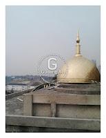 kubah masjid kuningan2