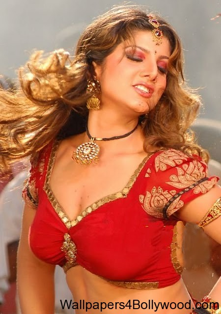 sexy indian girl rambha