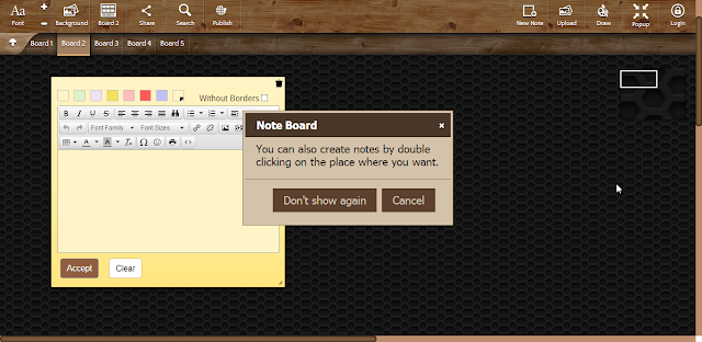 noteboard_layout