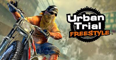 Urban Trial Frstyl Free Download For Pc