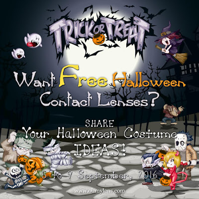 Halloween_Cosplay_Contacts_Giveaway_ohmylens