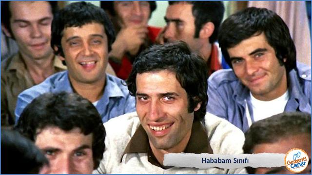 Hababam-Sinifi-Seruveni