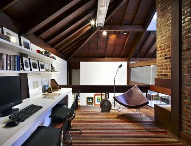 best buy modern white home office helpline desk for two sale