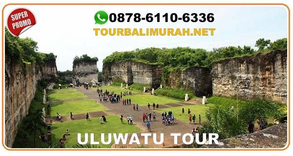 ULUWATU TOUR, Lotus-Pond-Bali-GWK, TOUR BALI MURAH
