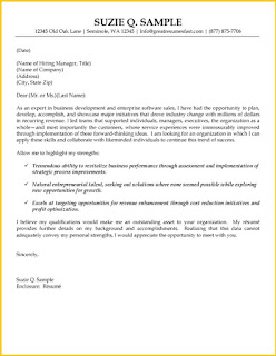 internship letter format students