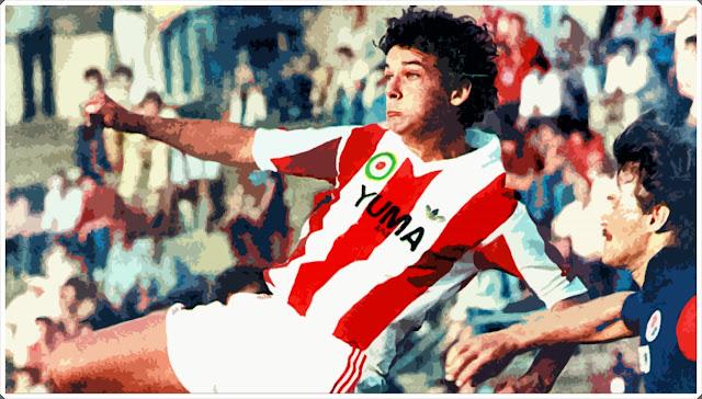 Roberto Baggio Vicenza