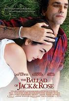 Watch The Ballad of Jack and Rose Online Free in HD