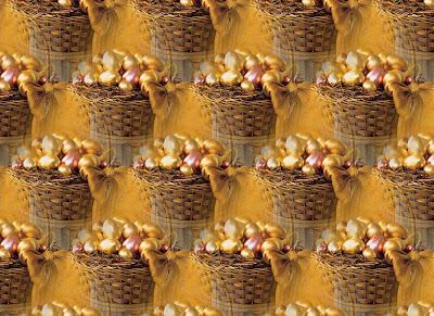 Resultado de imagen para texturas para pascua