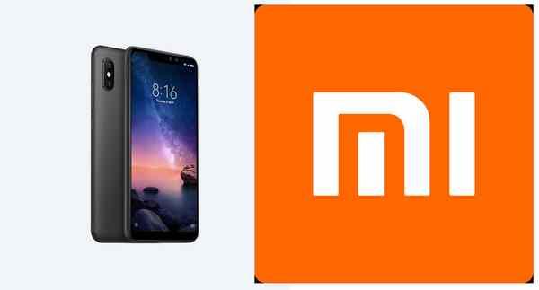 Cara Nonaktifkan Aplikasi Xiaomi yang Tidak Dapat di Uninstall