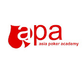 The Asia Poker Academy