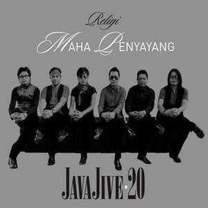 Java Jive - Maha Penyayang