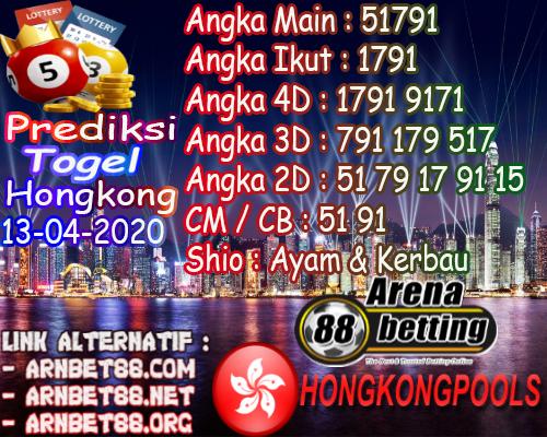 prediksi sbobetarena hongkong