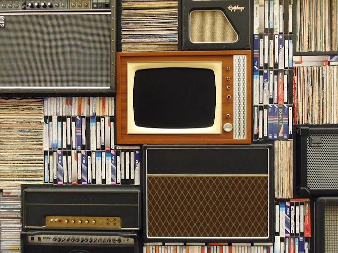 Perempuan Dalam Evaluasi Tayangan Televisi di Indonesia
