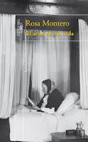 http://mariana-is-reading.blogspot.com/2017/04/el-amor-de-mi-vida-rosa-montero.html