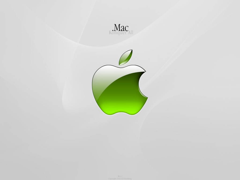 Apple Wallpaper Hd For Mac