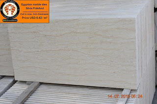 Al Cobra for Marble, Granite