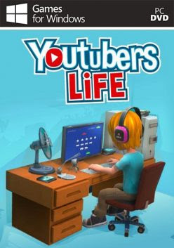 download Youtubers Life v0.7.7 (PC) gamesofriends