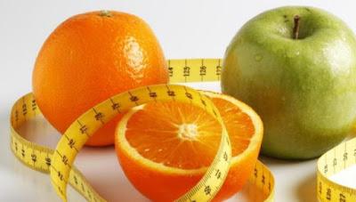 Ingin Tingkatkan Kualitas Tidur Mari Kurangi Asupan Kalori