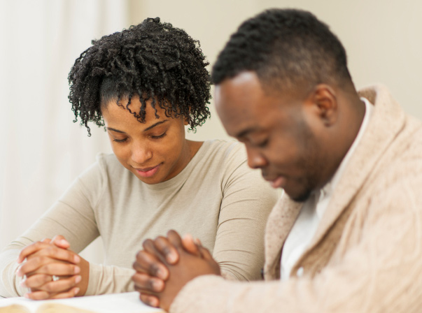 WHEN WE ALL WANT GOD-FEARING PARTNERS