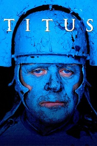 Watch Titus Online Free in HD