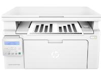 HP Laserjet Pro MFP M130NW Driver Download