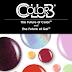 Color Club Cosmetics: anteprima le novità presentate al Cosmoprof 2016 #colorclubcosmoprof