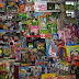Jual Grosir Mainan Anak - Mainan Edukatif - Mainan Kayu Termurah di Jogja