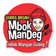 LOKER JOGJA LOWONGAN LULUSAN SMP SMA SMK D1 RUMAH MAKAN MBOK MANDEG MARET 2017