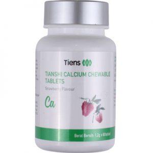kalsium 4, nutrisi herbal ibu hamil, herbal ibu menyusui, menjaga kesehatan janin