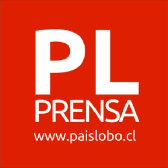 PL Prensa
