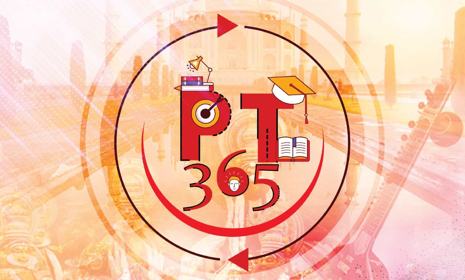 Vision IAS PT 365 IAS Prelims 2020