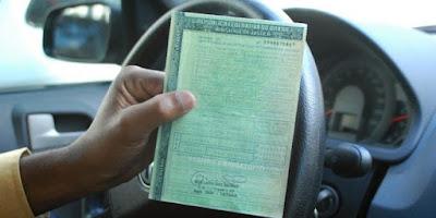 Por causa da greve, Detran.SP suspende até 15/6 autuação de veículos com placa 2 por falta de licenciamento