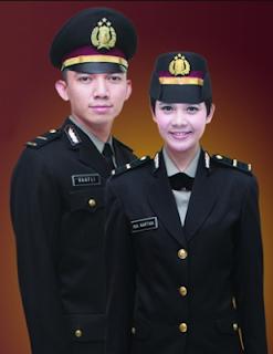 Info Pendaftaran Cpns Malang Lowongan Cpns Kabupaten Malang Agustus 2016 Terbaru Info Read More On Pengumuman Pendaftaran Sekolah Inspektur Polisi Sumber