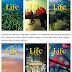 Life All Levels - National Geographic Learning