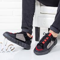pantofi-sport-barbati-ieftini-14