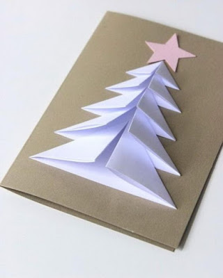 Christmas Crafts Ideas for Toddlers